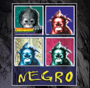 Eventi e manifestazioni: Negro