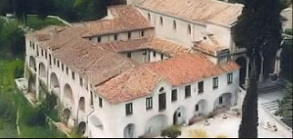 Santuario Sant'Antonio di Polla
